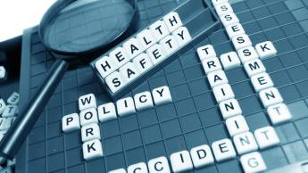 certificazione-health-and-safety-ohsas-18001