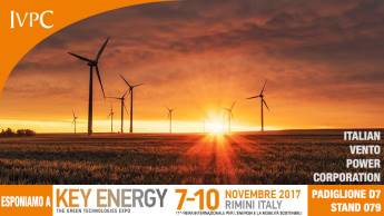 key-energy-2017-ecomondo